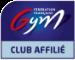 Club affilie